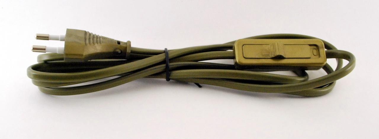 безопасными способами шнур для бра с проходным выключателем бронза сдаст уютную однокомнатную